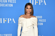 Regina Hall Photos Photo