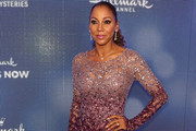Holly Robinson Peete Photos Photo