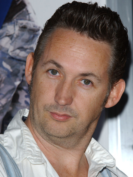 Harland williams employee of the month