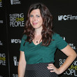 Heather Matarazzo Premiere of 'Sleeping With Other People' at ArcLight Cinemas