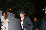 Ian Somerhalder Photos Photo