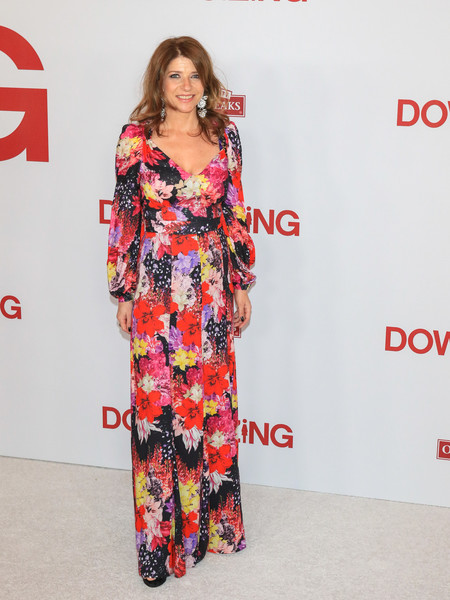 Paramount Pictures Special Screening of 'Downsizing'