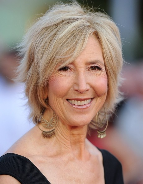 Lin Shaye earned a  million dollar salary, leaving the net worth at 2 million in 2017