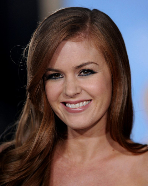 isla fisher hair color. isla fisher hair colour. ISLA FISHER LATEST HAIR COLOR; ISLA FISHER LATEST HAIR COLOR. Mac_Freak.