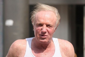 james caan ethnic background