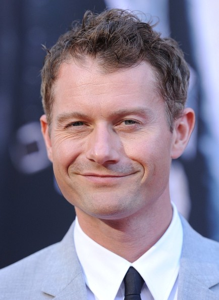 James Badge Dale HD Wallpapers