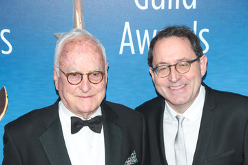 James Ivory The 2018 Writers Guild Awards L.A. Ceremony