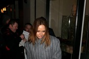 Stella McCartney Sally Humphreys Photos Photo