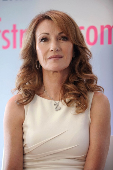 Jane Seymour - Gallery Colection