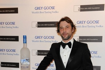Jay Kay Grey Goose Winter Ball