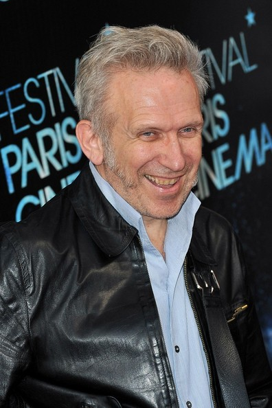 Celebs at the 10th Paris Cinema Festival