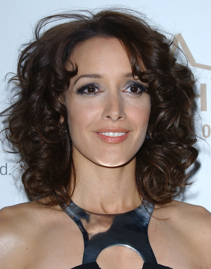 beals personals Find out how jennifer beals handles her relationships and test what you and jennifer beals have going in love, marriage, friendship, partnership, dating and more.