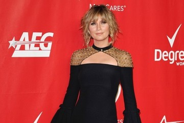 Jennifer Nettles MusiCares 2014 Person of the Year Tribute