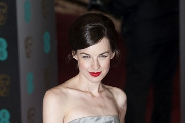 jessica raine wikijessica raine instagram, jessica raine husband, jessica raine, jessica raine imdb, jessica raine call the midwife, jessica raine wolf hall, jessica raine leaves call the midwife, jessica raine twitter, jessica raine actress, jessica raine wiki, jessica raine interview, jessica raine jericho, jessica raine 2015, jessica raine left call the midwife, jessica raine and tom goodman-hill, jessica raine wedding, jessica raine hot, jessica raine fortitude, jessica raine line of duty, jessica raine wedding pictures