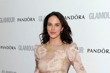 Jessica Brown-Findlay 2012 Pictures, Photos & Images - Zimbio