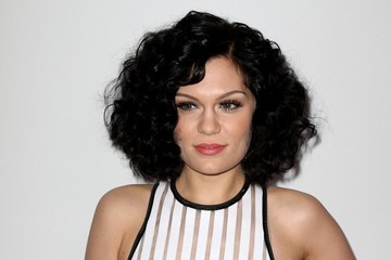 Jessie J NBCUniversal Cable Entertainment Upfronts