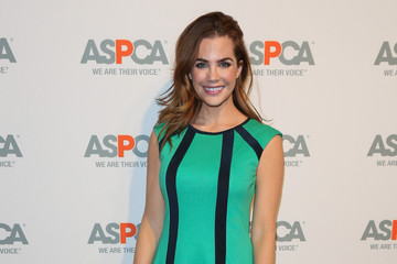 Jillian Murray ASPCA Benefit - Arrivals