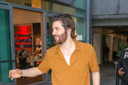Jim Sturgess Photos Photo