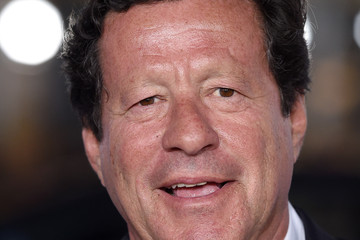 Joaquim De Almeida 'Our Brand Is Crisis' Premiere - Arrivals