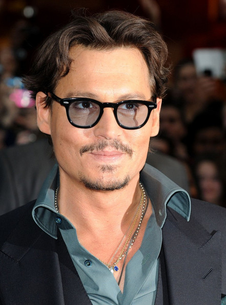 johnny depp pirates of caribbean. Pirates of the Caribbean: On