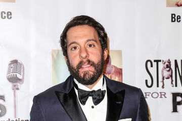 jonathan kite impersonations