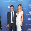 Josh Brolin The Art Of Elysium's 12th Annual Celebration - Heaven