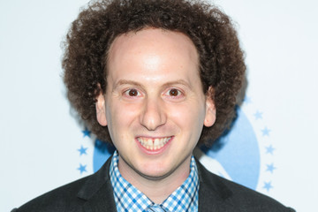 Josh Sussman 9th Annual Thirst Gala