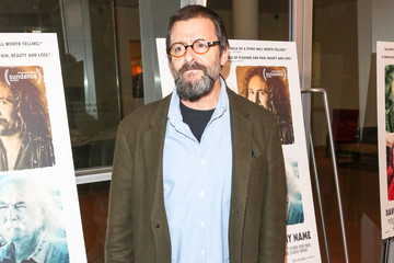 Judd Nelson Premiere Of Sony Pictures Classic's 'David Crosby: Remember My Name'