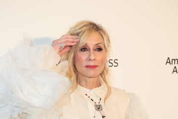 Judith Light 26th Annual Elton John AIDS Foundation's Academy Awards Viewing Party