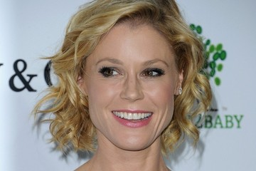 Julie Bowen The 2014 Baby2Baby Gala