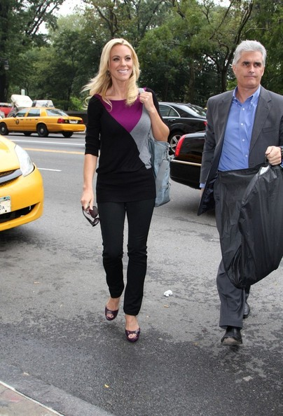 Kate gosselin dating may 2015 2