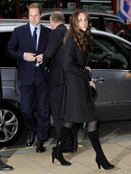 kate middleton and prince william house. Kate Middleton Prince William,