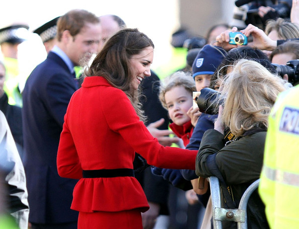 kate middleton and prince william university. Kate Middleton Prince William