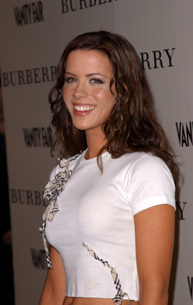 Kate Beckinsale Photos...
