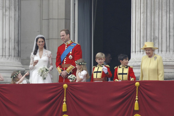 Kate Middleton And Prince William Photos Photos Royal