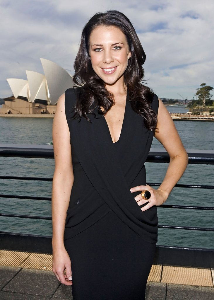 kate ritchie - 731×1024