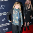 Katharine Ross RLJE Films' 'The Man Who Killed Hitler And Then Bigfoot' Premiere