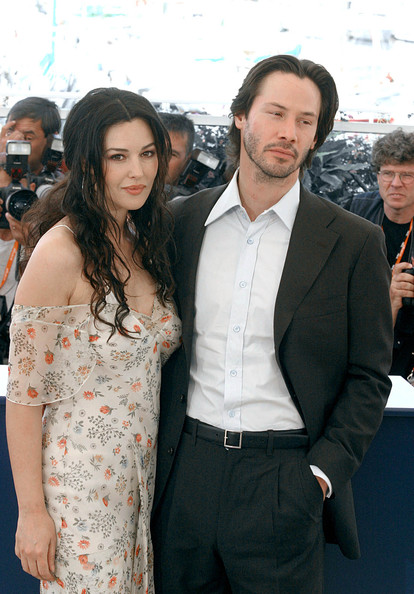 Jennifer Syme Photos Keanu Reeves Finally Got A Girlfriend ... Mark Wahlberg Obituary
