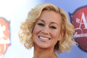 Kellie Pickler Arrivals at the American Country Awards