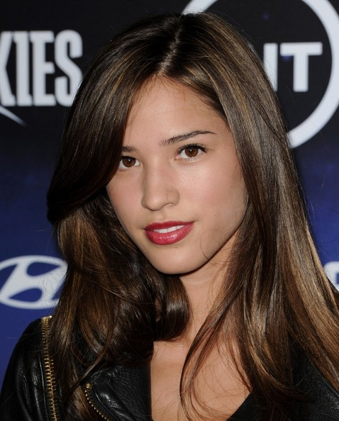 kelsey chow icons tumblr