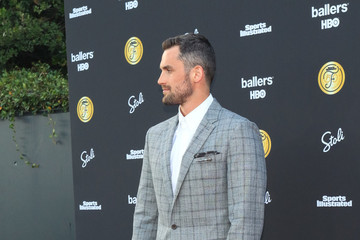Kevin Love Sports Illustrated Fashionable 50