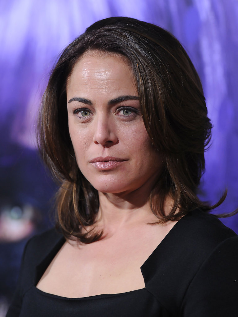 yancy butler movies