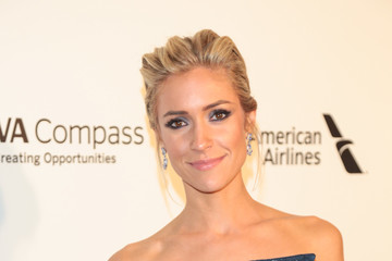 Kristin Cavallari 26th Annual Elton John AIDS Foundation's Academy Awards Viewing Party