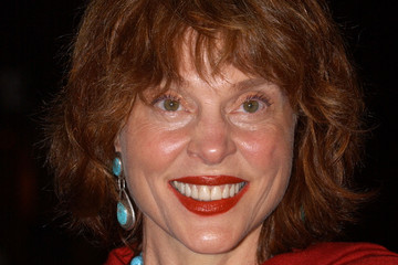 Leigh Taylor-Young Pictures, Photos & Images - Zimbio
