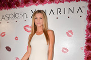 Launch of Karina Collection with 'LA Splash Cosmetics'