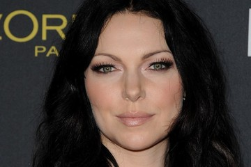 Laura Prepon Entertainment Weekly Pre-Emmy Party
