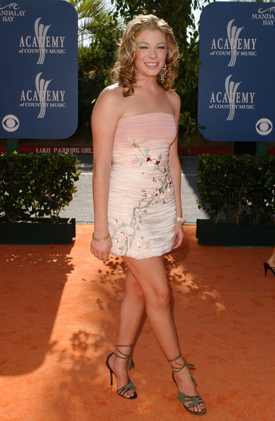 The 38th Annual Academy of Country Music Awards