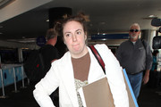 Lena Dunham Photos Photo