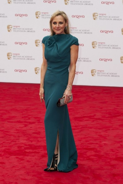 lesley sharp weight loss