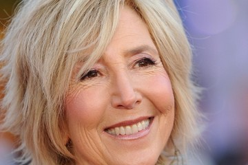 Lin Shaye 'Insidious: Chapter 2' Premieres in Universal City
